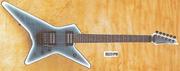 1987 DG351 PM