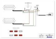APEX1 wiring diagram