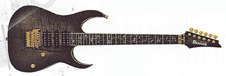 2002 RG9670 DBK