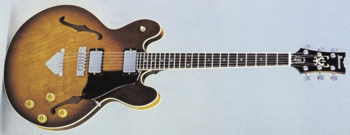 1977 2629 AV