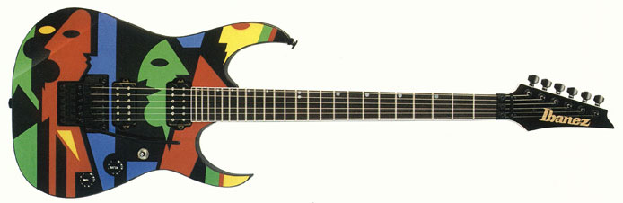 jpm100 ibanez wiki fandom powered by wikia rh ibanez wikia com Ibanez G10 Guitar Black and White Ibanez S420