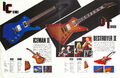 1982 IC-DT&RR catalog p2-3.jpg