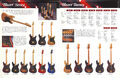 1981 Jan Ibanez catalog p10-11.jpg