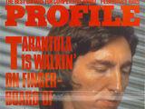 1985 Japan catalog