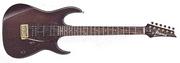 1999 RX180G BKS