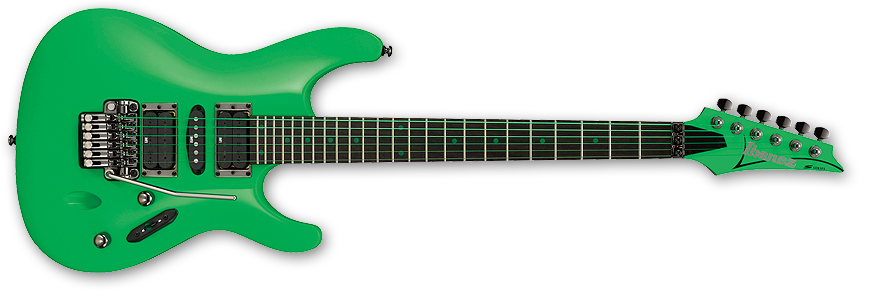 S1XXV | Ibanez Wiki | Fandom on ibanez v7 and v8 wiring, ibanez 9-string, ibanez gax, ibanez sz320, ibanez model identification, ibanez pickup wiring, ibanez 7 string, ibanez explorer, ibanez s470 mahogany oil, ibanez gsr200, ibanez hsh wiring, ibanez rg450dx, ibanez 8 string, ibanez grg120bdx, ibanez color codes, ibanez roadcore, ibanez rg421, ibanez axstar, ibanez s5570q, ibanez jbm100,
