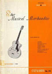 Catalog591 front-cover