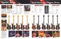 1981 Jan Ibanez catalog p12-13.jpg