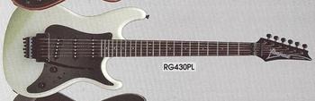 1987 RG430 PL