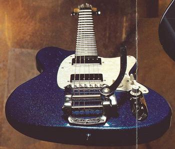 1997 TC825 FBL
