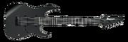 2020 RGIXL7 BKF 1P 01