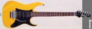 1988 RG350 YL