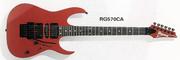 1992 RG570 CA