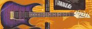 1996 RX185GQ SVS