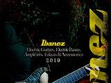 2010 World catalog