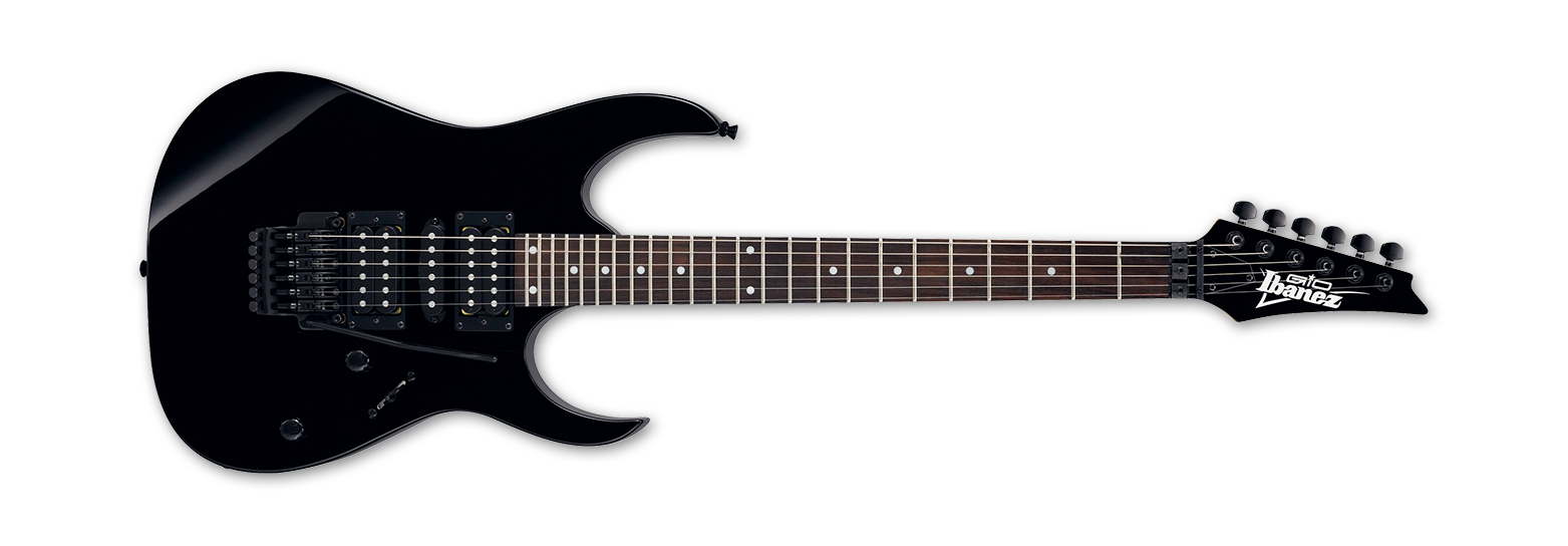 Category Discontinued Guitar Models Ibanez Wiki Fandom