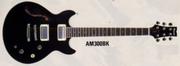 1989 AM300 BK