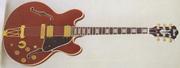 1977 SA400 CH
