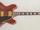 P:1977 SA series