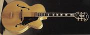 1978 FA510 NT