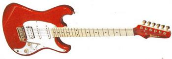 1995 BL500 CA