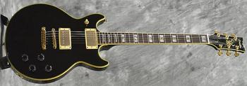 2004 SAR300G BK