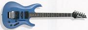 1992 450S LB