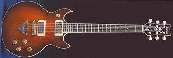 1979 AR200 AV