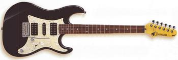 1997 BL850 BK