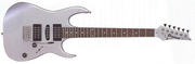 1999 RX170 SM