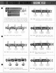 1973 Accessory Instrument p9