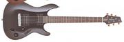 1999 SC320 BK