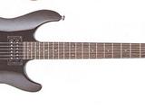 SC320