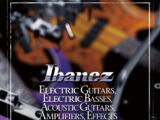 2009 Japan catalog