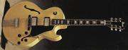 1978 FA100 NT