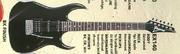 1989 EX140 BK