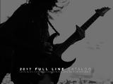 2017 Asia catalog
