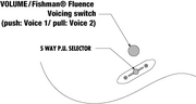 Controls V5 Fluence