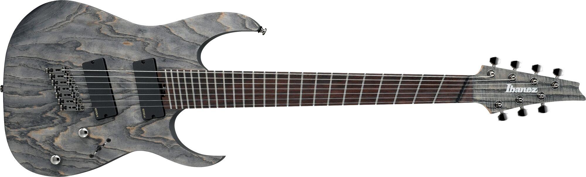 Category Multi Scale Guitar Models Ibanez Wiki Fandom Powered