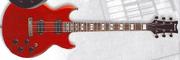 2000 AX520 TR