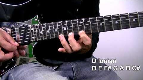 Guitar Technique Tutorial ▶ How I Developed Alternate Picking - Guitar Lesson