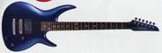 1988 MX4 SB