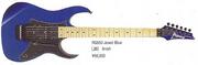 1990 RG550 JB