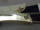 GB10 tailpiece