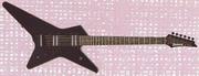 1986 DG350 BK