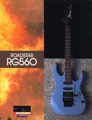 1988 RG560 catalog p1