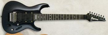 1993 S540-7 BK