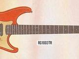 RG1003