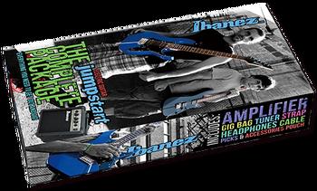 2016 IJRG200 package