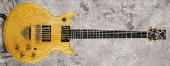 1980 AR250 NT